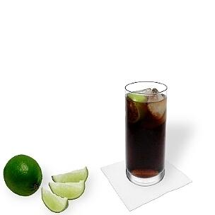 Cuba libre tiene su nombre por eso que celebraron la liberación de la dominación colonial española con esa bebida en el siglo XIX.